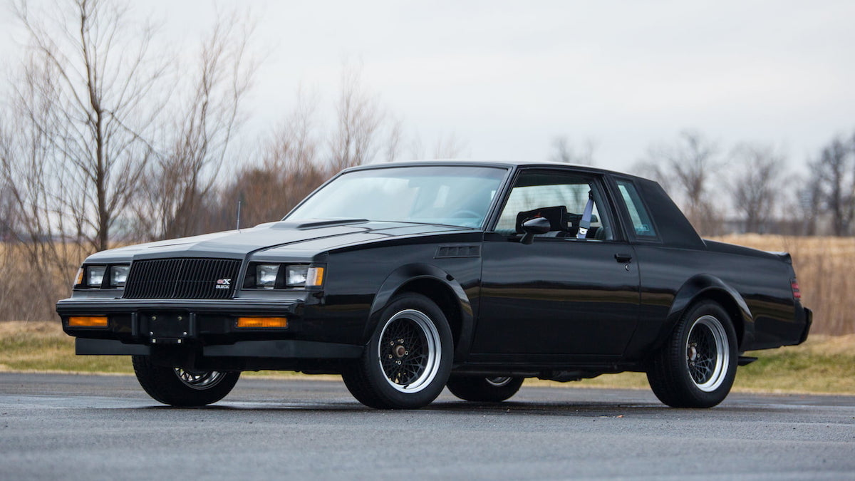 1987-Buick-GNX