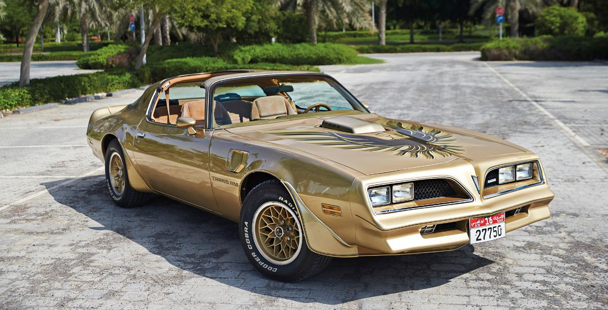 4095_WH_171117_MW_TransAm_Stefan005-_Read-Only_-xlarge