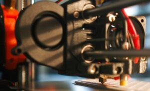 3d-printing-design